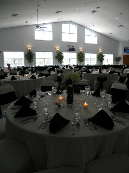1281983570998 MayJune2010052 Huntingtown wedding venue