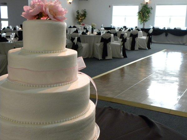 1281983592716 MayJune2010056 Huntingtown wedding venue