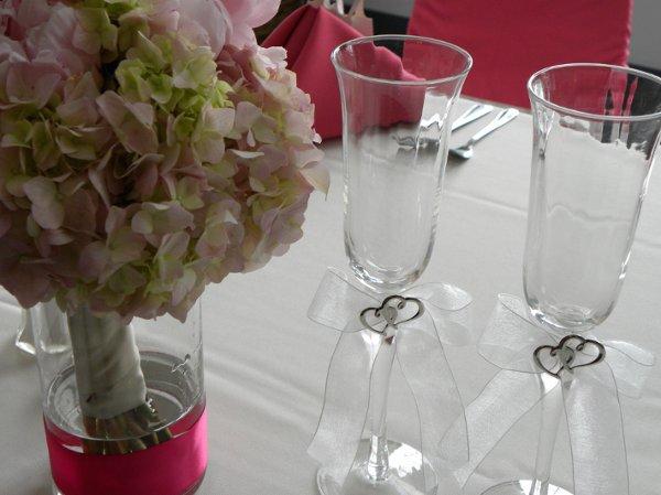 1281983635808 MayJune2010088 Huntingtown wedding venue