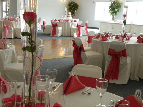 1281983688446 MayJune2010104 Huntingtown wedding venue