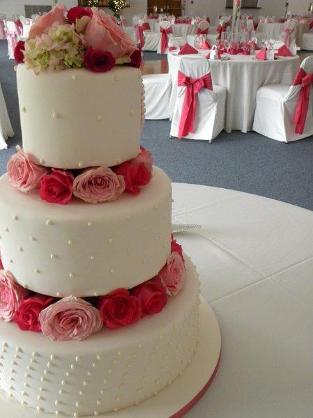 1281983712305 MayJune2010110 Huntingtown wedding venue