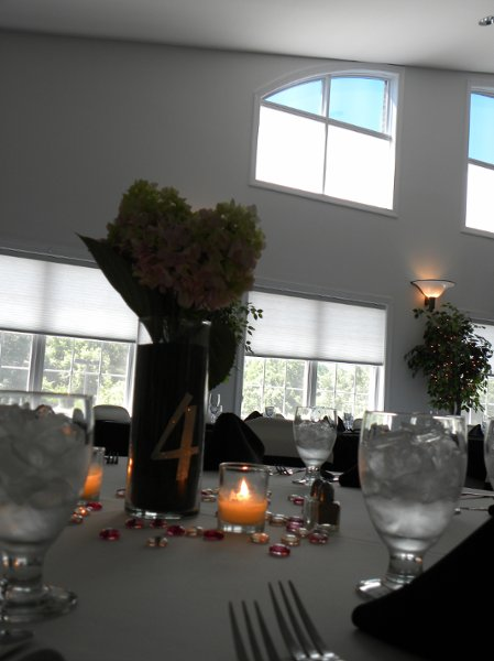 1281983801848 McAlpine1 Huntingtown wedding venue