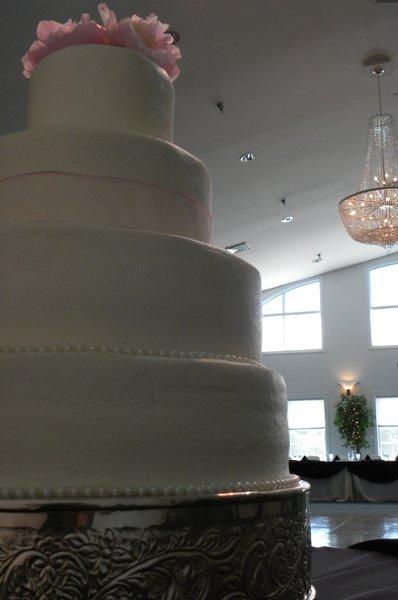 1281984173584 McAlpine20 Huntingtown wedding venue