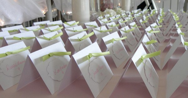 1281984196802 PierceWR003 Huntingtown wedding venue