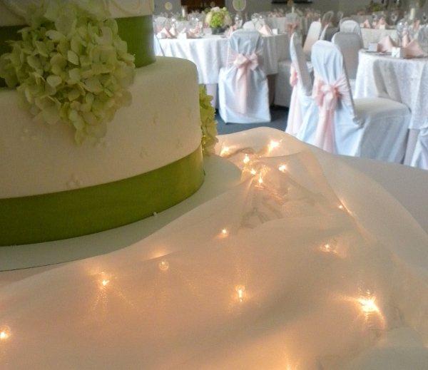 1281984212176 PierceWR019 Huntingtown wedding venue