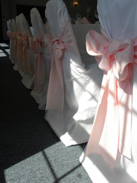 1281984233050 PierceWR025 Huntingtown wedding venue