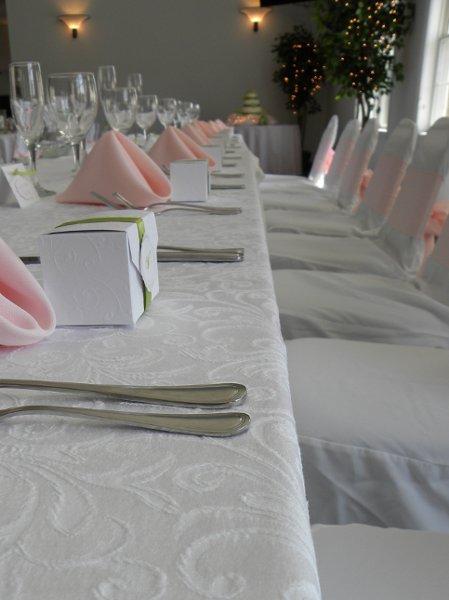 1281984250206 PierceWR028 Huntingtown wedding venue