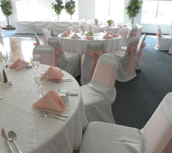 1281984267565 PierceWR036 Huntingtown wedding venue