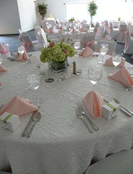 1281984288548 PierceWR047 Huntingtown wedding venue