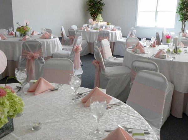 1281984314407 PierceWR050 Huntingtown wedding venue
