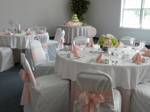 1281984595443 PierceWR060 Huntingtown wedding venue