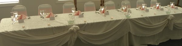 1281984614598 PierceWR065 Huntingtown wedding venue