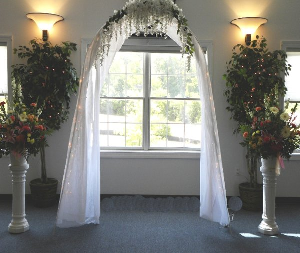 1281984628270 RiceWR1 Huntingtown wedding venue