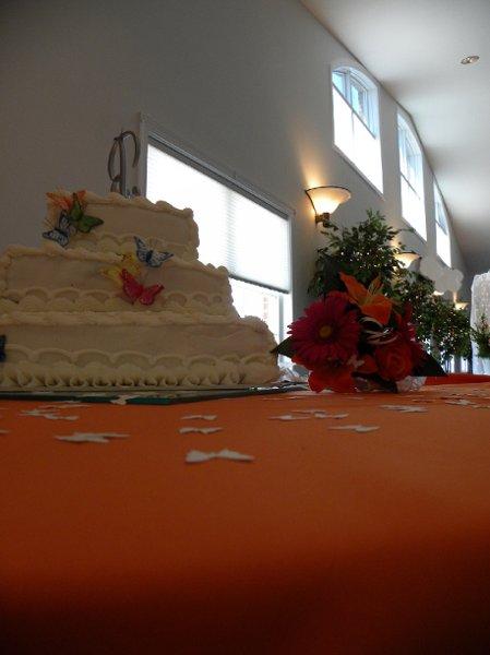 1281984644644 RiceWR Huntingtown wedding venue