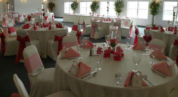 1281984661440 Ruest14 Huntingtown wedding venue