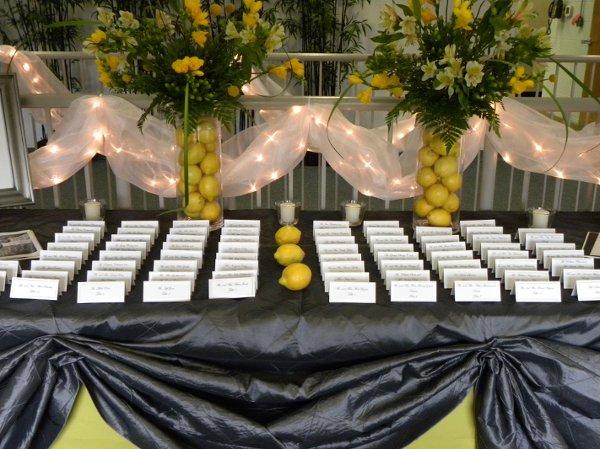1281984720172 WilsonWR002 Huntingtown wedding venue