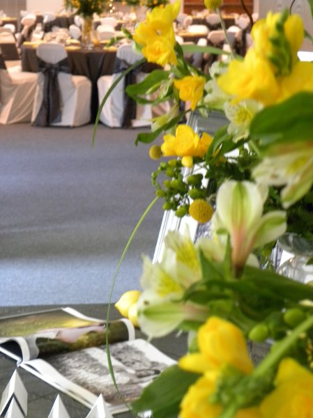 1281984742375 WilsonWR008 Huntingtown wedding venue