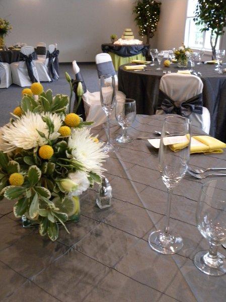 1281984791154 WilsonWR022 Huntingtown wedding venue