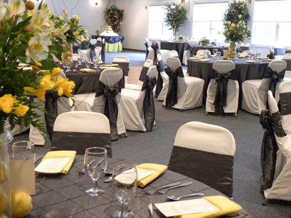 1281984834762 WilsonWR029 Huntingtown wedding venue
