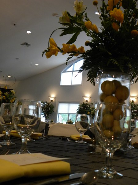 1281984864807 WilsonWR030 Huntingtown wedding venue
