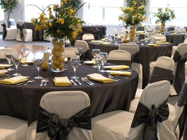 1281984904384 WilsonWR032 Huntingtown wedding venue