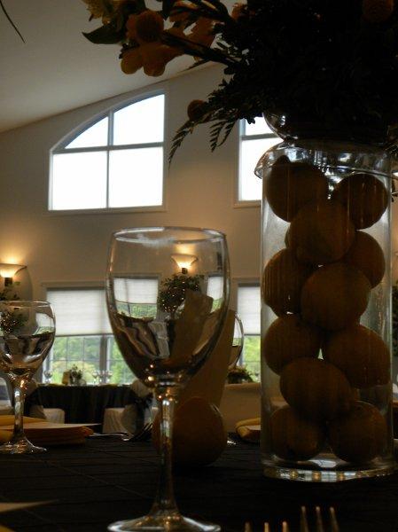 1281984929914 WilsonWR033 Huntingtown wedding venue