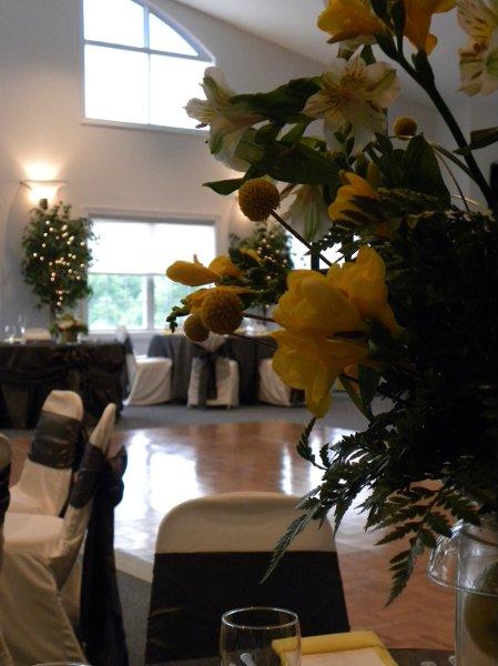 1281984949617 WilsonWR041 Huntingtown wedding venue