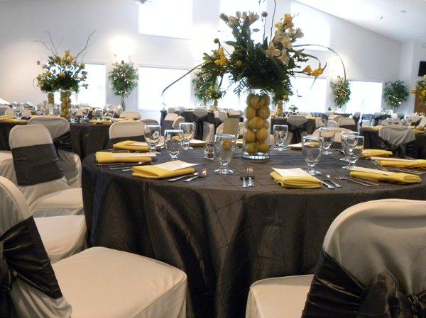1281984966725 WilsonWR054 Huntingtown wedding venue