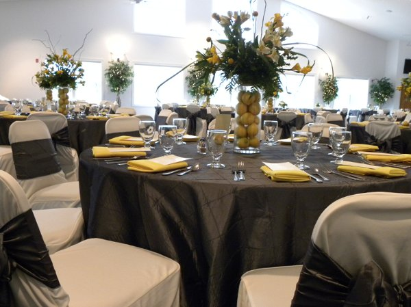 1281984991365 WilsonWR054 Huntingtown wedding venue