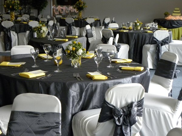 1281985011224 WilsonWR057 Huntingtown wedding venue