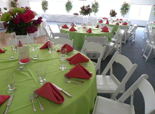 1281985077455 SegerWR001 Huntingtown wedding venue