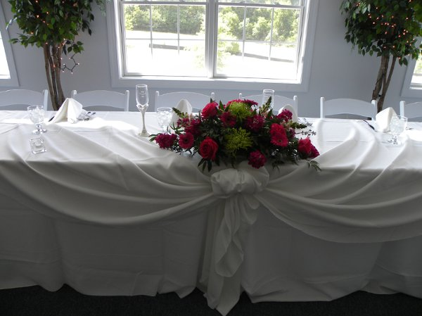 1281985102408 SegerWR015 Huntingtown wedding venue