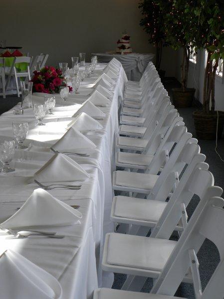 1281985118360 SegerWR007 Huntingtown wedding venue