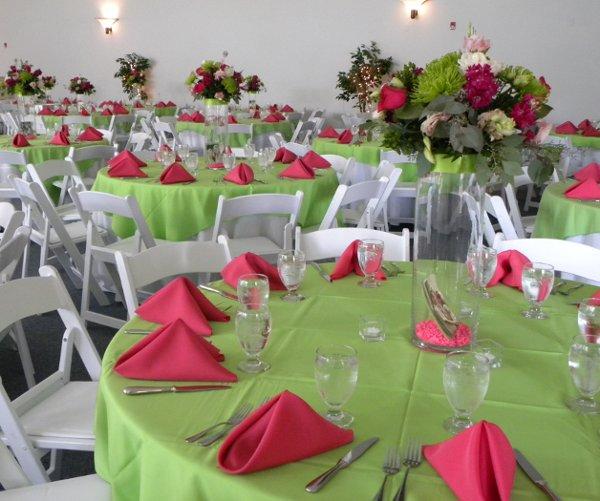 1281985144500 SegerWR021 Huntingtown wedding venue