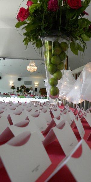 1281985172577 SegerWR027 Huntingtown wedding venue