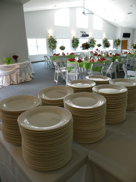 1281985208591 SegerWR033 Huntingtown wedding venue