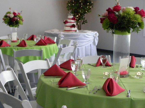 1281985236793 SegerWR058 Huntingtown wedding venue