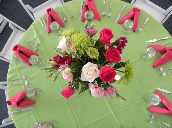 1281985255902 SegerWR050 Huntingtown wedding venue