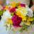 48x48_sq_1415138413414-weddingwire3