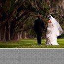 130x130_sq_1285252259172-brides02