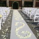 130x130 sq 1418230829424 p terrace ceremony 6.2013