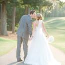 130x130 sq 1418231105526 mackie wedding302 cyn kain photography