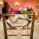 130x130 sq 1418401248056 washington duke inn weddings 0074