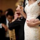 130x130 sq 1418401252842 washington duke inn weddings 0086