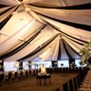 130x130 sq 1420051981257 pres terrace w dramatic tent