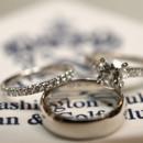 130x130 sq 1420052051162 washington duke inn weddings 0126
