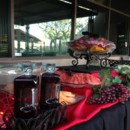 130x130_sq_1380741469423-arizona-event-catering-3