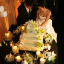 130x130 sq 1392761505441 weddingsphot