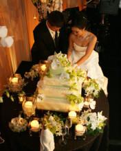 220x220 1392761505441 weddingsphot
