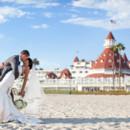 130x130 sq 1390006010012 hotel del coronado beach weddin